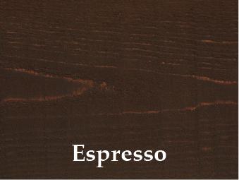 Espresso Thumbnail
