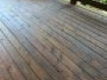 Armstrong Clark Semi Trans Rustic Brown Deck2