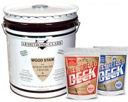 Armstrong Clark Stain Combo Kit