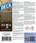 Restore_A_Deck_K_50e6f153788a4.jpg