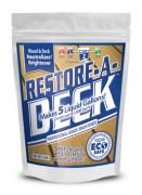 Restore_A_Deck_B_50e6f5ad2275b.gif