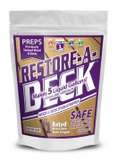 Restore-A-Deck Stain Stripper